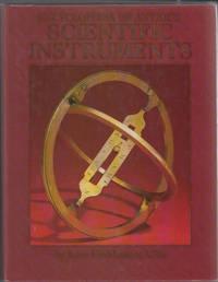 Encyclopedia of Antique Scientific Instruments