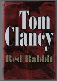 Red Rabbit  - 1st Edition/1st Printing
