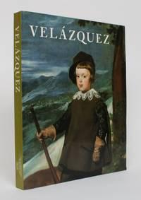 image of Velazquez