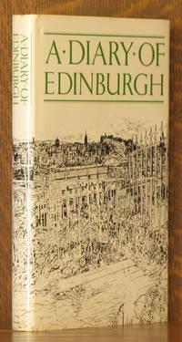 A DIARY OF EDINBURGH
