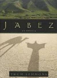image of Jabez : A Novel