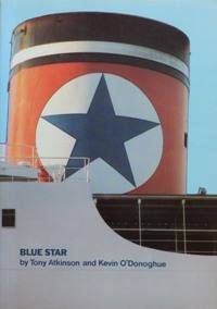 image of BLUE STAR
