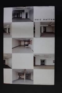 ERIC HATTAN