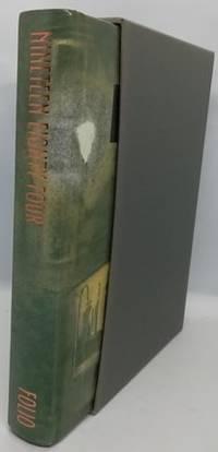 image of Nineteen Eighty-Four (Folio Society 2003)