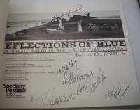 image of Reflections of Blue: A Pictorial History of the U.S. Navy Blue Angels