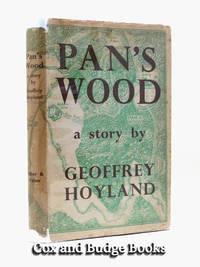 Pan's Wood