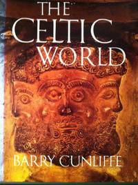image of The Celtic World.