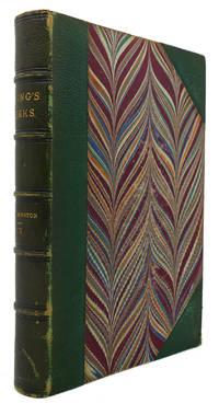 https://www.biblio.com/book/journal-british-archaeological ...