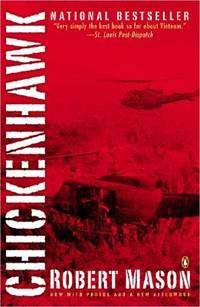 History / Military / Vietnam War book