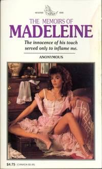 image of Memoirs of Madeleine