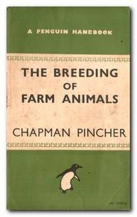 The Breeding Of Farm Animals