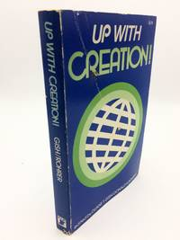 Up with Creation