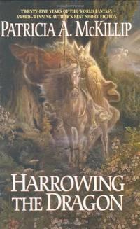 image of Harrowing the Dragon