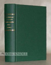 BIBLIOGRAFIA DEL FRIULI