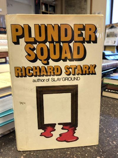 New York: Random House, Inc, 1972. First Edition, Second Printing. Hardcover. Octavo, 182 pages; VG/...