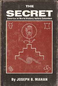image of The Secret: America in World History before Columbus