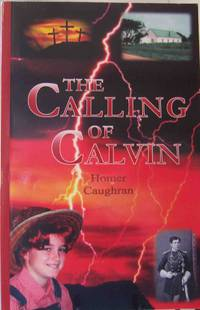 The Calling of Calvin