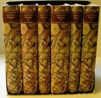 Werke: Six Volumes