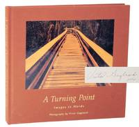 A Turning Point: Images to Words (Signed)