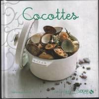 Cocottes (30 recettes)