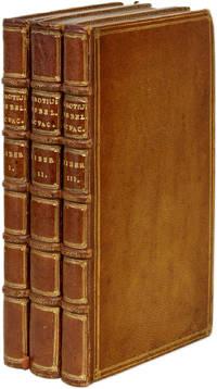 De Jure Belli ac Pacis Libri Tres: In Quibus Jus Naturae & Gentium..