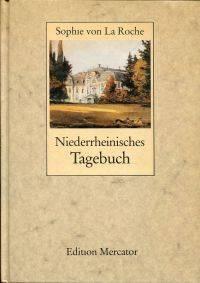 Niederrheinisches Tagebuch.