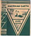 image of American Earth