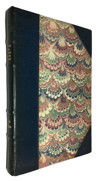 New York: Scribner & Armstrong, 1877. Hardcover. Very Good. 112p. Rebound in later 1/2 leather (barb...