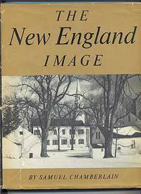 New York: Hastings House, 1963. Hardcover. Fine/Near Fine. Second printing. Quarto, cloth, dustwrapp...