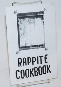 Rappite cookbook