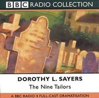 image of The Nine Tailors (BBC Radio Collections)
