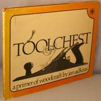 image of Toolchest.