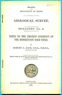 Geological Survey.
