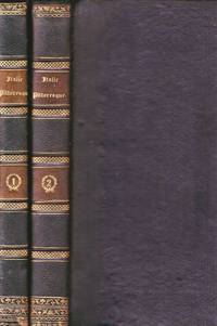 Italie Pittoresque. Tableau Historique et Descriptif de l'Italie, Due Piémont, de la Sardaigne, De Malte, De la Sicile et de la Corse.
