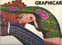 GRAPHICAR:  L'Auto Nella Grafica ( The Car in the Graphic Arts [ Posters ] )( Automobiles )( In Italian with Translations in French, English,  German, Portuguese, Spanish )