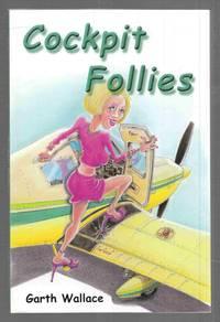 Cockpit Follies