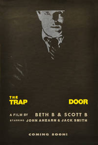 image of The Trap Door (Original poster for the 1980 film)