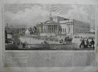 Free Public Library and Museum Liverpool, The Gift of W. Brown Esq to his Fellow-Townsmen.