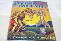 Under the Triple Sons by Stanton A. Coblentz - Hardcover - Limited Edition. - 1955 - from mclinhavenbooks and Biblio.co.uk