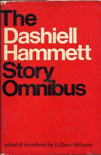 The Dashiell Hammet Story Omnibus