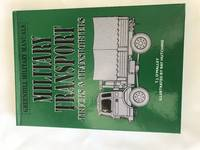 MILITARY TRANSPORT - TRUCKS & TRANSPORTERS