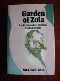 image of Garden of Zola