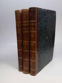 Atlas Encyclopedique, contenant la Geographie Anciene, et quelques Cartes sur la Geographie du Moyen Age, la Geographie Moderne, et les Cartes Relatives a la Geographie Physique