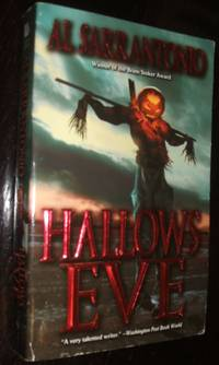 image of Hallows Eve