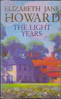 image of The Light Years (Cazalet Chronicle, 1)