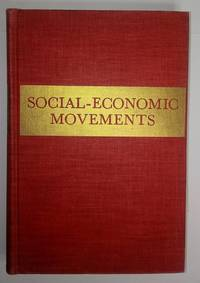 image of Social-Economic Movements
