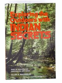 Exploring the Outdoors with Indian Secrets