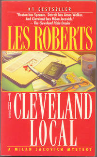 image of The Cleveland Local