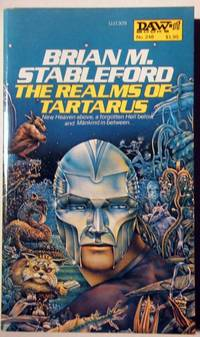 image of The Realms of Tartarus