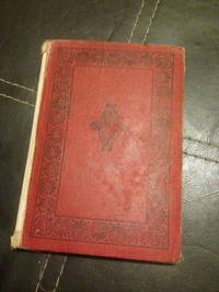 Hellenica - Books I and II
